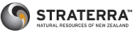 Straterra_Website