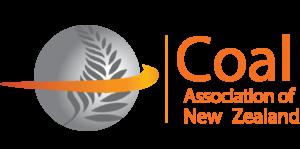 CANZ logo