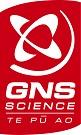GNS_logo_web