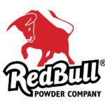 RedBull Powder Logo (rgb)