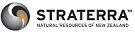 Straterra_Website