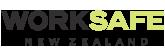 WorkSafe Logo 165px x 55px