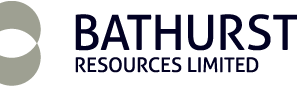 bathrust resources