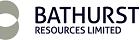 bathrust resources_Web