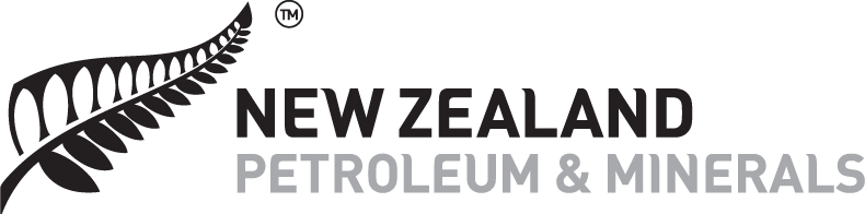 nzpam-logo