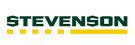 stevenson mining_Web