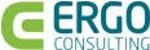 ERGO Consulting