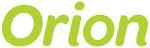 Orion NZ Ltd