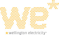 Wellington Electricity