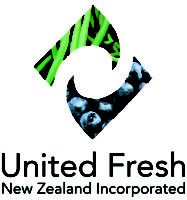 United Fresh NZ Inc.