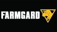 Farmgard