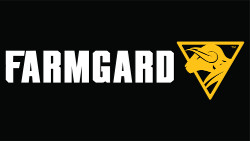Farmgard_web