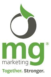 MG_web