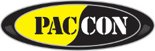 Paccon_web