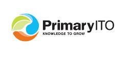 PrimaryITO_web