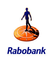 Rabobank NZ Ltd