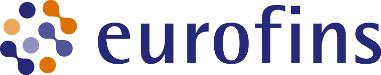 eurofins_web