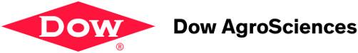 Dow_web