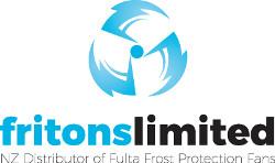 Fritons_web