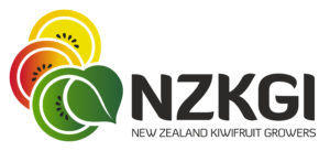 NZKGI-logo_RGB