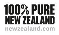 100% Pure NZ