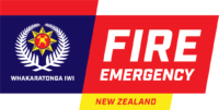 Fire and Emergency NZ