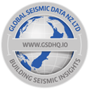 Global Seismic Data NZ Ltd. / Survive-it Ltd.