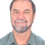 Marcos Borges