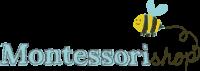 Montessori Shop