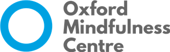 Oxford Minfulness Centre