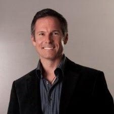 Andrew Morrison Bio picture