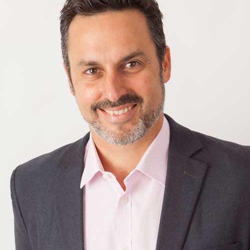 Michael BuntingBest Selling Author, Speaker, Leadership Development Specialist, Mindfulness Teacher