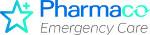 Pharmaco_web