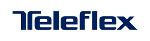 Teleflex_web