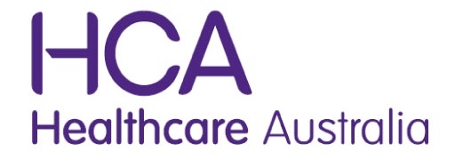 HCA Healthcare Australia