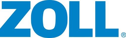 ZOLL_blue_300dpi_logo_HR_(1)-01-53-Stacey-Brett