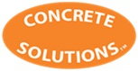 concrete-solutions
