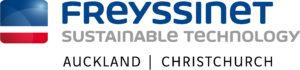 freyssinet-logo