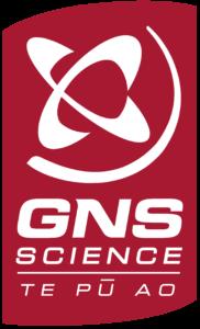 http://confer.co.nz/ GNS Sponsor