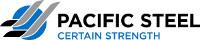 pacific_logo_cmyk