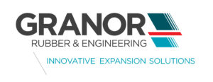 granor-tagline-logo_smarthphone-app