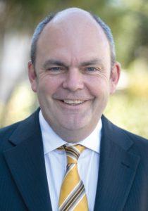 Hon Steven Joyce NZSEE 2017 http://confer.co.nz/