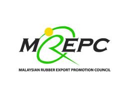 MREPC_web