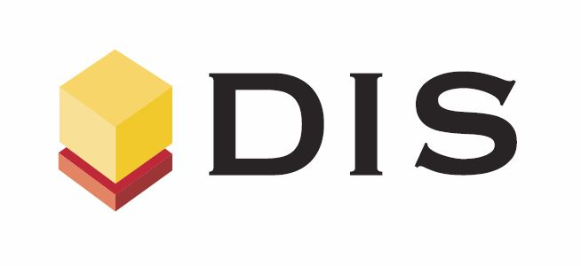 DIS_Logo_Capture-29-63-Eriksen-Jade