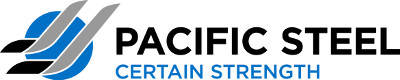 PacificSteel_web
