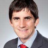 Brendon Bradley, Civil Engineering, 16.12.13