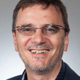 Misko Cubrinovski, Civil Engineering, 13.2.14
