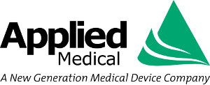 Applied Medical_web