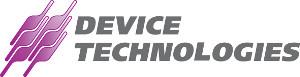 Device_web