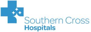 SC_Hospitals_SkyBlueRGB_HR